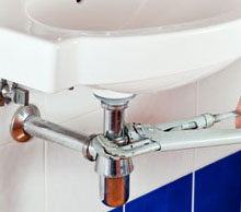 24/7 Plumber Services in Huntington Beach, CA