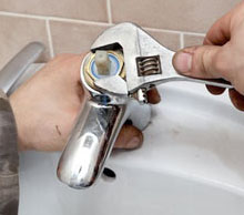 Residential Plumber Services in Huntington Beach, CA