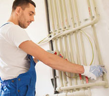 Commercial Plumber Services in Huntington Beach, CA